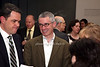 Mark O'Donell,  Jim McGreevey