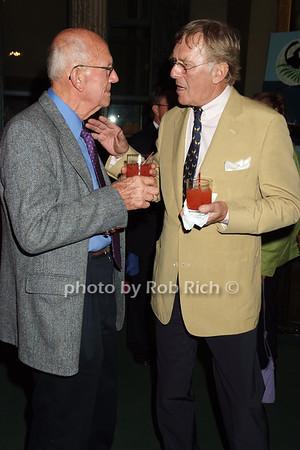 Bjorn Figenschou, Renke Thye  photo by Rob Rich © 2008 robwayne1@aol.com 516-676-3939