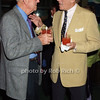 Bjorn Figenschou, Renke Thye <br /> photo by Rob Rich © 2008 robwayne1@aol.com 516-676-3939