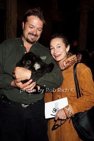 Sarah Solmssen photo by Rob Rich © 2008 robwayne1@aol.com 516-676-3939