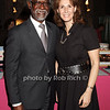 James Gadsden, Jill Galowitz<br /> photo by Rob Rich © 2008 robwayne1@aol.com 516-676-3939