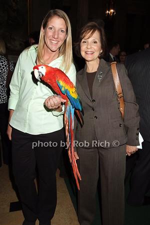 """Anita Jackson,""""Tango"""", Carolyn Bonheim photo by Rob Rich © 2008 robwayne1@aol.com 516-676-3939"""