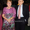 Phyllis Kazen, Herman Kazen<br /> photo by Rob Rich © 2008 robwayne1@aol.com 516-676-3939