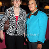 Sandy Peterson, Susan Stouffer<br /> photo by Rob Rich © 2008 robwayne1@aol.com 516-676-3939