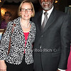 Sandy Peterson, James Gadsden<br /> photo by Rob Rich © 2008 robwayne1@aol.com 516-676-3939