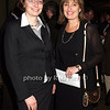 Andrea Vrbaklic, Mary Lee Sachs<br /> photo by Rob Rich © 2008 robwayne1@aol.com 516-676-3939