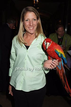 """Anita Jackson,""""Tango"""" photo by Rob Rich © 2008 robwayne1@aol.com 516-676-3939"""