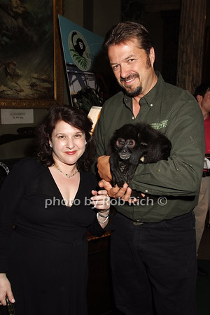 Jolee Shaffzin,  photo by Rob Rich © 2008 robwayne1@aol.com 516-676-3939