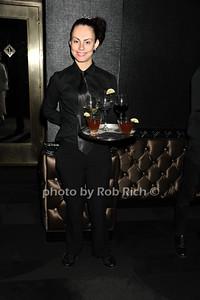 Jennifer Gratereaux photos by Rob Rich © 2014 robwayne1@aol.com 516-676-3939