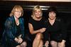 Paula Best, Kate Carr, Sarah Colamarino<br /> photos by Rob Rich © 2014 robwayne1@aol.com 516-676-3939