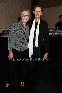 Katie Early, Rickie Wilchins photos by Rob Rich © 2014 robwayne1@aol.com 516-676-3939