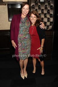 Liz Sheehan, Camille Preston photos by Rob Rich © 2014 robwayne1@aol.com 516-676-3939