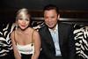 Elodie Fiorio, Victor Lee<br /> photos by Rob Rich © 2014 robwayne1@aol.com 516-676-3939
