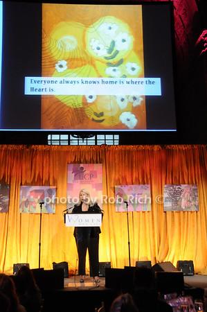 Rita Cosby<br /> photo by Rob Rich © 2010 516-676-3939 robwayne1@aol.com