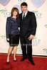 Linda Kaplan Thaler, Bryan Batt<br /> photo by Rob Rich © 2010 516-676-3939 robwayne1@aol.com