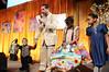 "Otoniel ""Otto""Trujillo, William White, Sasha Stewart Coleman,   Eden Nicole Smith <br /> photo by Rob Rich © 2010 516-676-3939 robwayne1@aol.com"