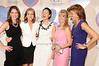 Natalie Morales, Meredith Vieira, Ann Curry, Kathie Lee Gifford, Hoda Kotb<br /> photo by Rob Rich © 2010 516-676-3939 robwayne1@aol.com