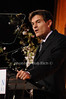 Dr. Mehmet Oz<br /> photo by Rob Rich © 2010 516-676-3939 robwayne1@aol.com
