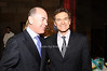 Rick Friedberg, Dr.Mehmet Oz<br /> photo by Rob Rich © 2010 516-676-3939 robwayne1@aol.com