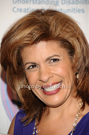 Hoda Kotb<br /> photo by Rob Rich © 2010 516-676-3939 robwayne1@aol.com