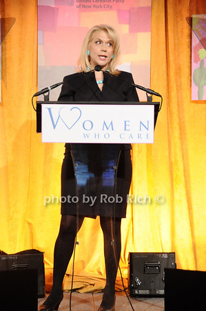 Francine Lefrak<br /> photo by Rob Rich © 2010 516-676-3939 robwayne1@aol.com