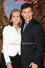Meredith Vieira, Dr. Mehmet Oz<br />  photo by Rob Rich © 2010 516-676-3939 robwayne1@aol.com