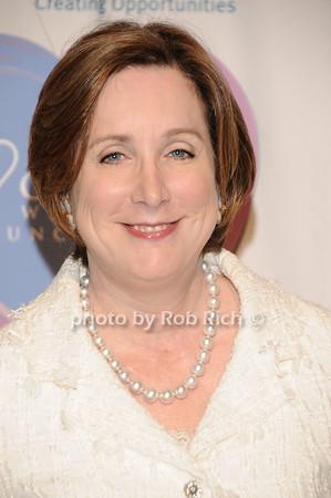 Pamela Gallin M.D., F.A.C.S (honoree)<br /> photo by Rob Rich © 2010 516-676-3939 robwayne1@aol.com