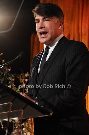 Bryan Batt<br /> photo by Rob Rich © 2010 516-676-3939 robwayne1@aol.com