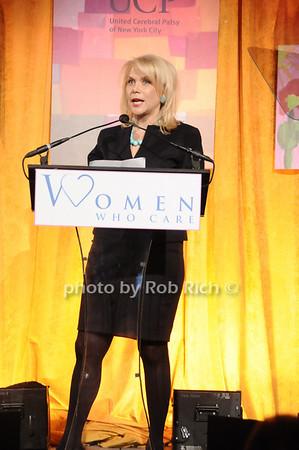 Francine Lefrak<br /> photo by Rob Rich © 2010 516-676-3939 robwayne1@aol.com