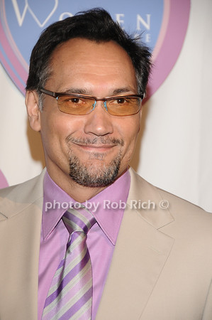 Jimmy Smits<br />  photo by Rob Rich © 2010 516-676-3939 robwayne1@aol.com