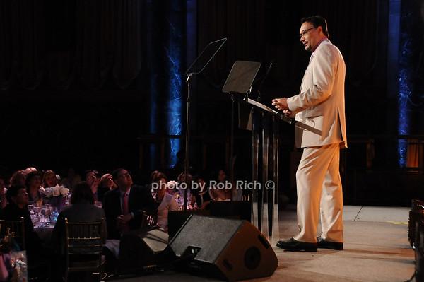 Jimmy Smits<br /> photo by Rob Rich © 2010 516-676-3939 robwayne1@aol.com