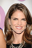 Natalie Morales<br /> photo by Rob Rich © 2010 516-676-3939 robwayne1@aol.com