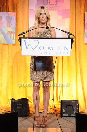 Tinsley Mortimer<br /> photo by Rob Rich © 2010 516-676-3939 robwayne1@aol.com