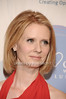 Cynthia Nixon<br /> photo by Rob Rich © 2010 516-676-3939 robwayne1@aol.com