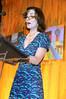 Brenda Saget Darling<br /> photo by Rob Rich © 2010 516-676-3939 robwayne1@aol.com
