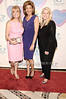 Kathy Lee Gifford, Hota Kotb, Rita Cosby<br /> photo by Rob Rich © 2010 516-676-3939 robwayne1@aol.com