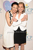 Ann Curry, Meredith Vierira<br />  photo by Rob Rich © 2010 516-676-3939 robwayne1@aol.com