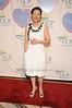 Ann Curry<br />  photo by Rob Rich © 2010 516-676-3939 robwayne1@aol.com