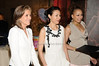 Meredith Vieira, Ann Curry, Tamara Tunie<br /> photo by Rob Rich © 2010 516-676-3939 robwayne1@aol.com