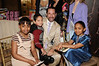 "Sasha Stewart Coleman, Otoniel ""Otto""Trujillo, William White, Eden Nicole Smith<br /> photo by Rob Rich © 2010 516-676-3939 robwayne1@aol.com"
