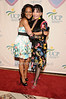 Robin Givens, Loreen Arbus<br /> photo by Rob Rich © 2010 516-676-3939 robwayne1@aol.com