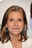 Meredith Vieira<br />  photo by Rob Rich © 2010 516-676-3939 robwayne1@aol.com