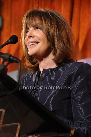 Linda Kaplan Thaler<br /> photo by Rob Rich © 2010 516-676-3939 robwayne1@aol.com
