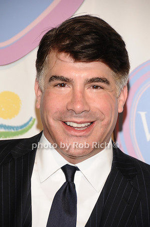 Bryan Batt<br /> photo by Rob Rich © 2010 516-676-3939 robwayne1@aol.com