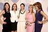 Natalie Morales, Meredith Vieira, Ann Curry, Kathie Lee Gifford, Hoda Kotb