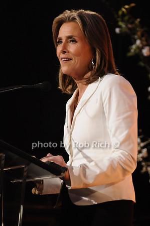 Meredith Vieira<br />  photo by Rob Rich © 2010 516-676-3939 robwayne1@aol.com