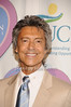 Tommy Tune<br />  photo by Rob Rich © 2010 516-676-3939 robwayne1@aol.com