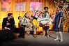 "Timothy Mandala, Otoniel ""Otto""Trujillo, William White, Sasha Stewart Coleman,   Eden Nicole Smith <br /> photo by Rob Rich © 2010 516-676-3939 robwayne1@aol.com"