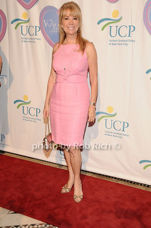 Kathy Lee Gifford<br />  photo by Rob Rich © 2010 516-676-3939 robwayne1@aol.com