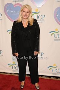 Rita Cosby  photo by Rob Rich © 2010 516-676-3939 robwayne1@aol.com